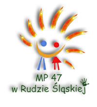 mp47-53