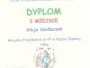 dyplom_siedlaczek_2_001