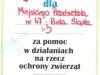dyplomy041220190002