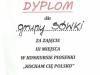 dyplomy_0001