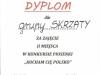 dyplomy_0003