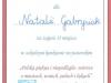 gabrysiak001