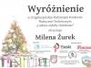 dyplom_milenka