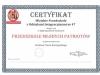 certyfikat_2018_001-w800