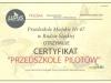 certyfikat_2018_001