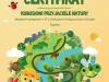 certyfikat_kubsiowi_przyjaciele_natury