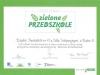zielony_certyfikat-w800