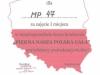 dyplom-polska001a
