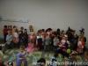 karnawal-w-przedszkolu-2