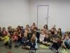 teatrzyk-w-przedszkolu-2