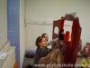 teatrzyk-w-przedszkolu